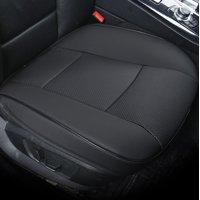 Astounding Leather Seat Covers Walmart Com Beatyapartments Chair Design Images Beatyapartmentscom