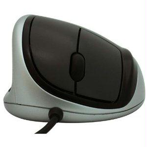 Goldtouch Goldtouch Ergonomic Mouse Left-h Usb