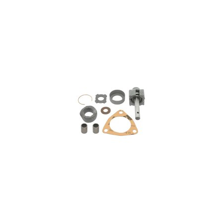 MACs Auto Parts Premier Products 32-16862 Water Pump Rebuild Kit - Ford  Flathead V8 85 HP - Ford Passenger