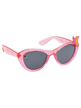 Fancy Nancy Sunglasses