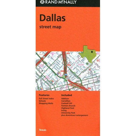 Dallas Texas - Halloween Stores In Dallas Texas