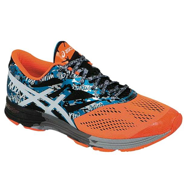 Men's Asics GEL-Noosa Tri 10 Running Shoes