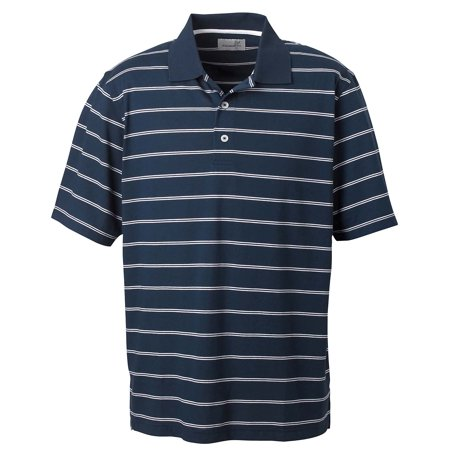 Ashworth Polo Shirt 2038C Men