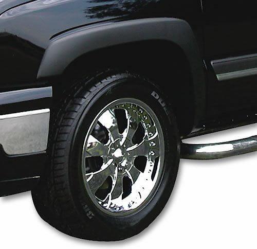 Stampede 3132-59 Vigilante PremiumHood Shield, Carbon Fib...