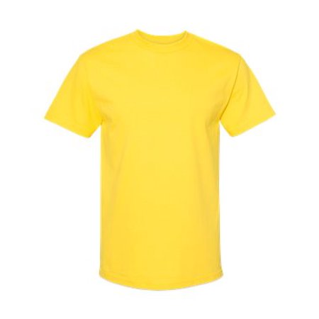 Classic T-Shirt - Style# 1301 - image 1 of 2