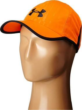 half off d95af 9bab4 Product Image Under Armour Men s Shadow Cap 2.0, Beta Orange, One Size