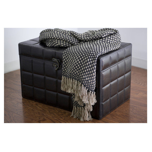 Wildon Home  Dellah  Throw Blanket