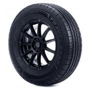Travelstar EcoPath H/T All-Season Tire - 235/70R16 106H
