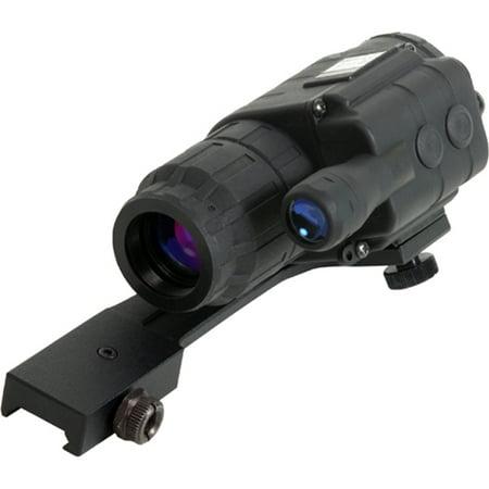Ghost Hunter 2x24 Night Vision Riflescope Kit