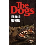 The Dogs - eBook