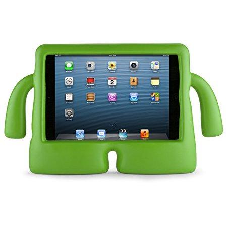 Ipad Mini Iguy (Speck Products iGuy Freestanding Protective Case for iPad Mini 4, 3, 2, 1 (73423-1516))