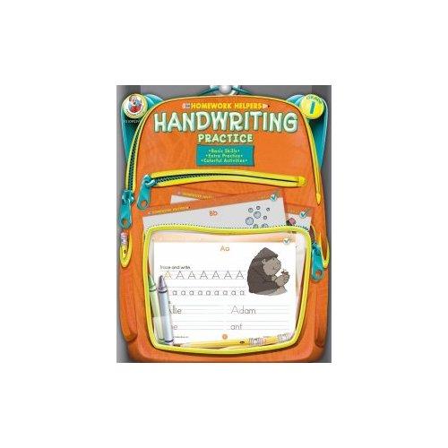 homework helpers.com