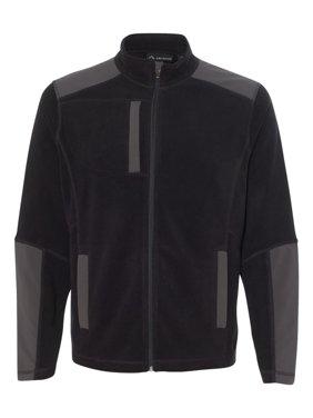 DRI DUCK Fleece Explorer DDX Full-Zip Microfleece Nylon Jacket