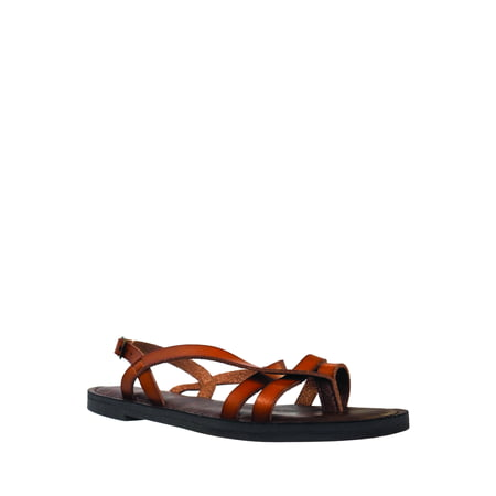 Time and Tru Women's Sandal