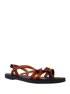 3825122c859 Product Image Time and Tru Women's Shandle Sandal