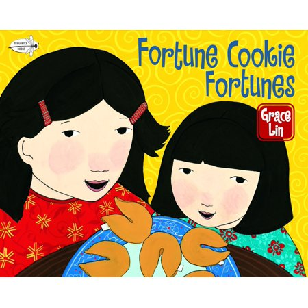 Fortune Cookie Fortunes (Paperback)](Halloween Fortune Cookie Sayings)