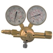 Victor 0781-1401 SR4F-320 CO2 Regulator