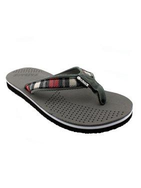 9d9222b50 Mens Flip-flops - Walmart.com