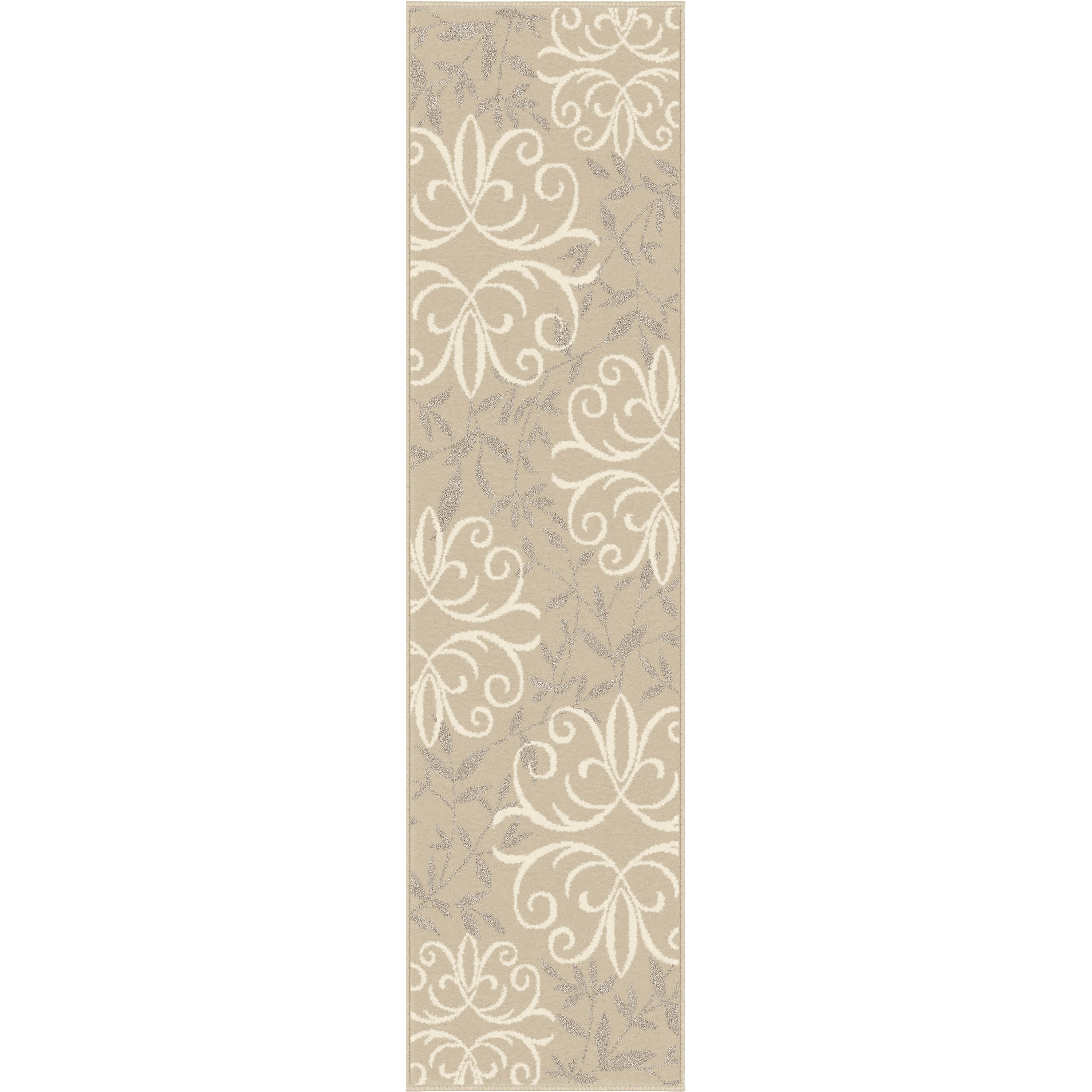 area and homes gardens with best garden rugs interior walmart iron fleur rug pictures gina better