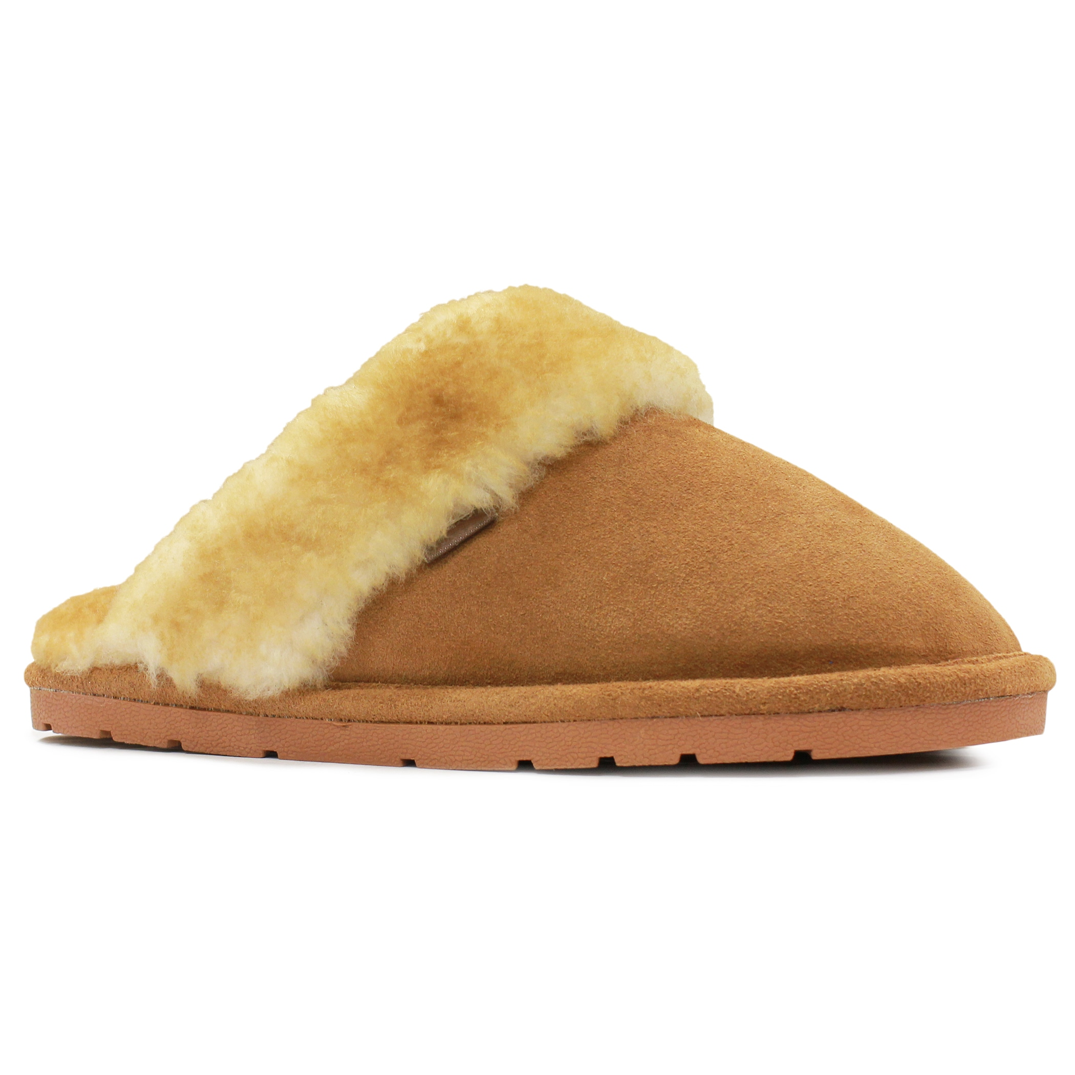 Lamo Women's Scuff Slide Slipper