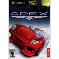 Apex (Xbox)