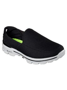 9fea3d13 Product Image Skechers Men GO WALK 3 Running Shoe