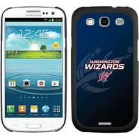 Coveroo Washington Wizards Samsung Galaxy S3 Thinshield Case