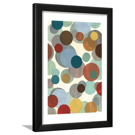 August Moon Framed Print Wall Art By Jeni Lee August Moon Outdoor Wall