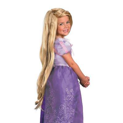 IN-13580394 Rapunzel Tangled Wig 1 Piece(s)](Rapunzel Costume And Wig)