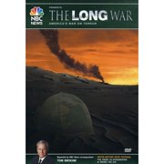NBC News Presents: The Long War America's War on Terror by WELLSPRING