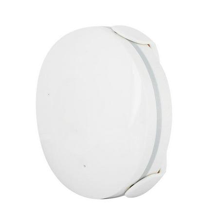 Rdeghly WiFi Wireless Smart Water Leakage Sensor Flood Leak Detector Alarm Alert Home Security, Water Level Sensor, Water Leakage Sensor - image 7 of 8