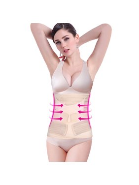 3113ec5354 Product Image 3 in 1 Postpartum Recovery Belly Belt
