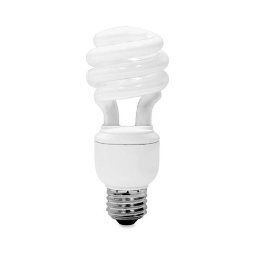 Ge GE energy smart Spiral CFL 13 Watt T3 Spiral 2-Pack GEL74199