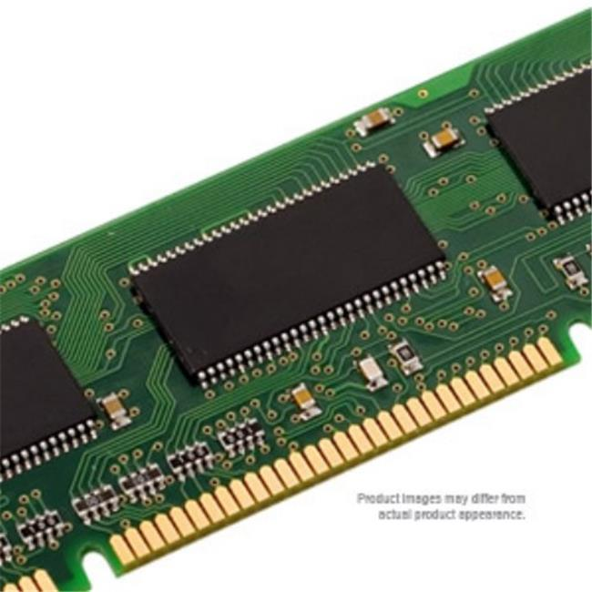 Approved Memory DDR2-1GB-667-240 1GB-667-240 1GB - DDR2 SDRAM, 240-Pin CL4 for Desktop