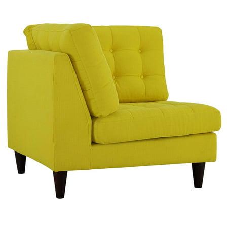 Modern Contemporary Urban Design Living Lounge Room Corner Sofa