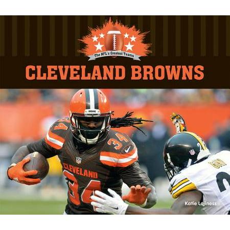 online retailer a518e abfe7 Cleveland Browns Clay Matthews Memorabilia