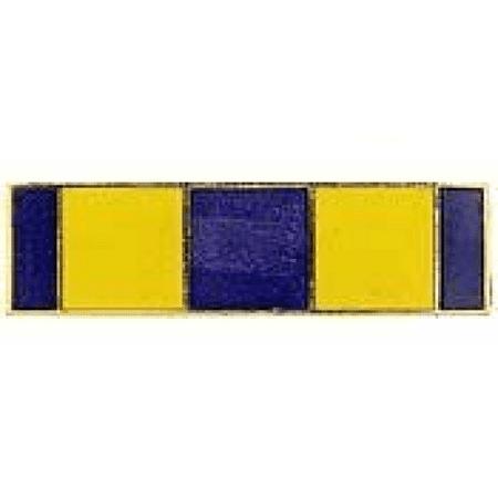 United States Armed Forces Mini Award Ribbon Pin - Air Medal