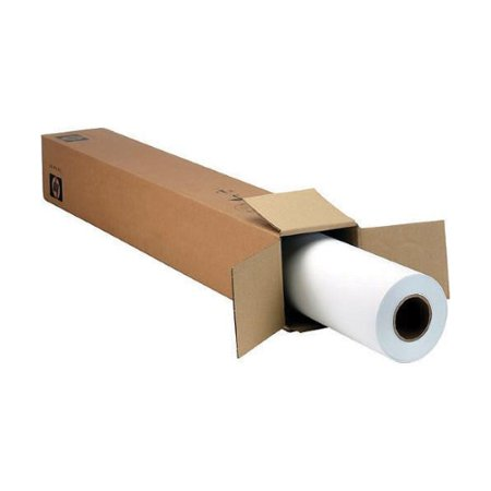 HP Everyday - photo paper - 1 roll(s) - Roll (24 in x 100 ft) - 235 g/m? Everyday Pigment Ink Satin Photo (Everyday Pigment Ink)