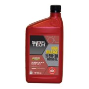 Super Tech Oils