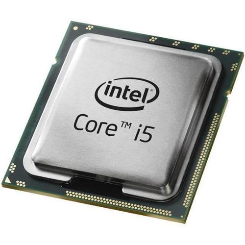 Intel Core i5-2400 Processor 3. 1GHz 5. 0GT-s 6MB LGA 1155 CPU, OEM