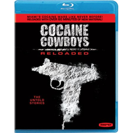 Cocaine Cowboys: Reloaded - Cowboy 2