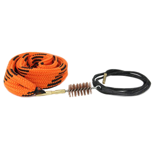 Lyman Quick Draw Bore Cleaner 9mm, 38 Cal., and 357 Cal. by Lyman