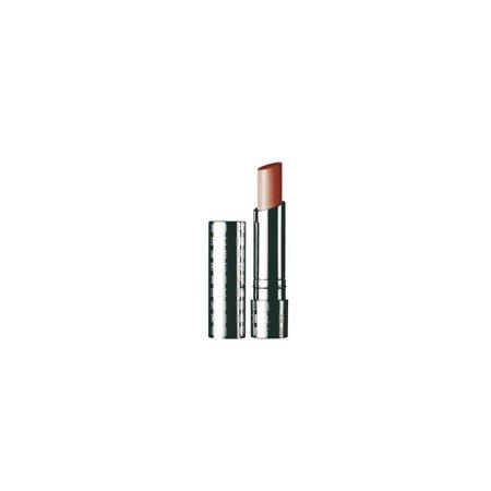 clinique repairwear intensive lip treatment for unisex, 0.14 ounce Clinique Repairwear Intensive Lip Treatment
