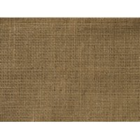 "Burlap Fabric, 40"" Wide, Natural, 5 Yard Pre-Cut"