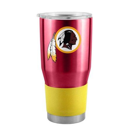 - Washington Redskins 30oz. Ultra Travel Tumbler - No Size