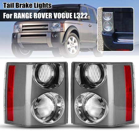 Tail Light Brake Lamp Rear Left / Right For Land Rover Range Rover Vogue L322 2002-2009