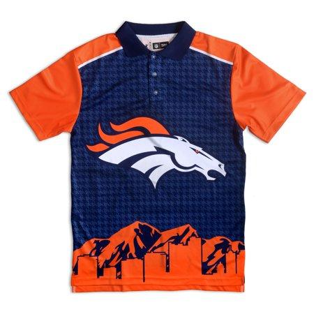 dec572d47 KLEW - Denver Broncos NFL
