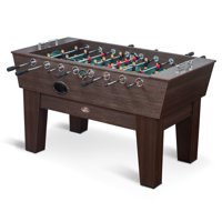 Deals on Classic Sport Alister Foosball Table