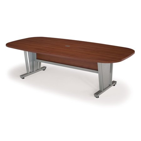 Basyx Executive Conference Table (OFM Model 55118 48