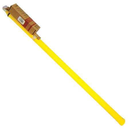 Leatherhead Tools 881 Sledge-Splitting Maul Replacement Handle